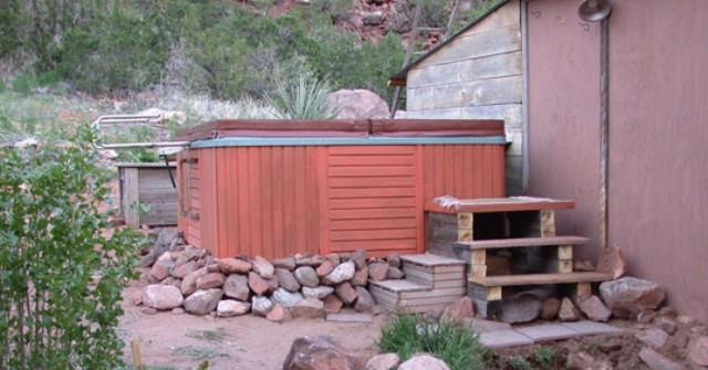 singles over 50 in jemez springs Spend your summer dipping your toes in the cool waters of the jemez river or fishing from the private landing this property is a dream come true almost 14 acres that span the river.