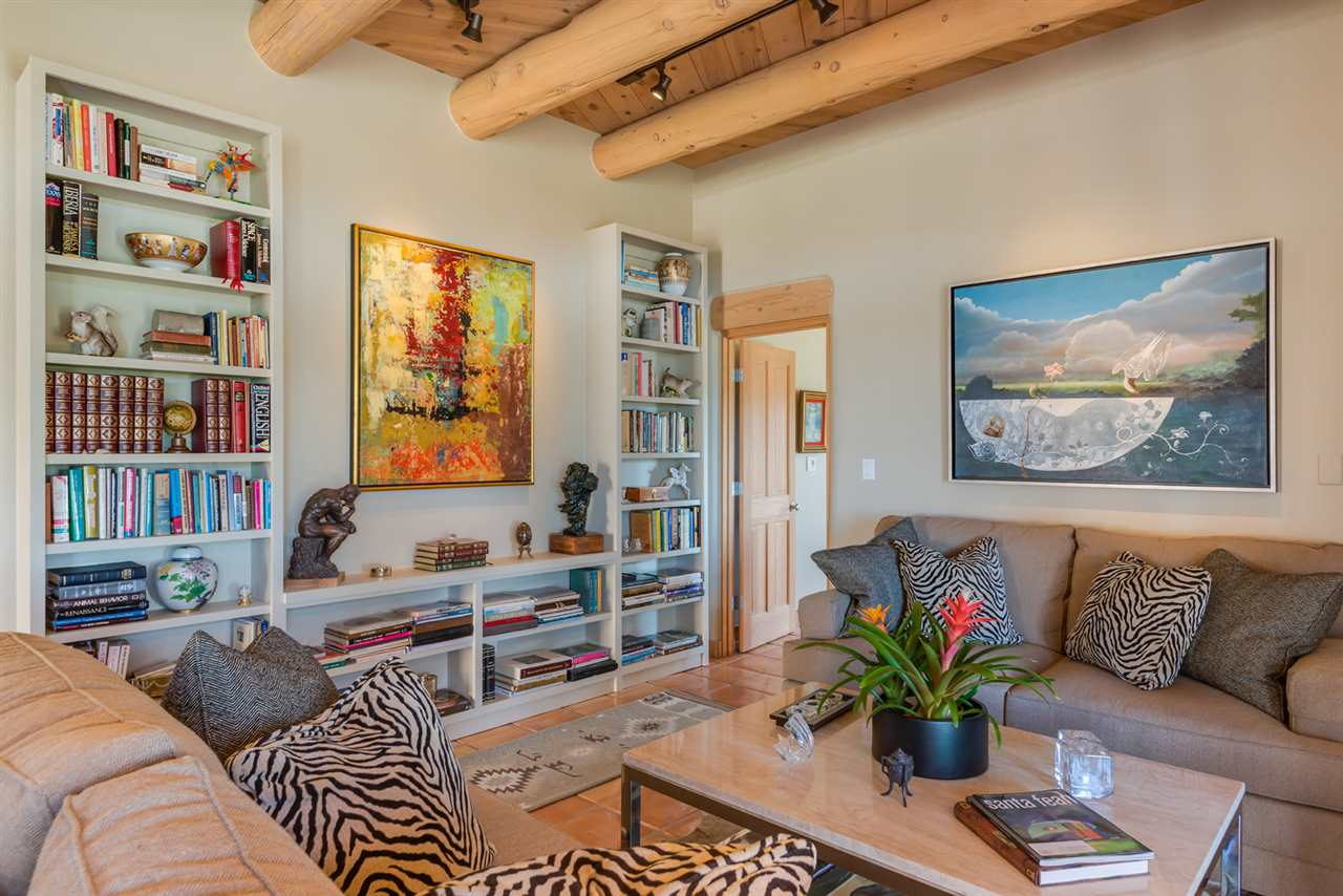 3101 Old Pecos Trail #697 - $764,500