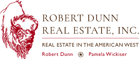 Robert Dunn Real Estate