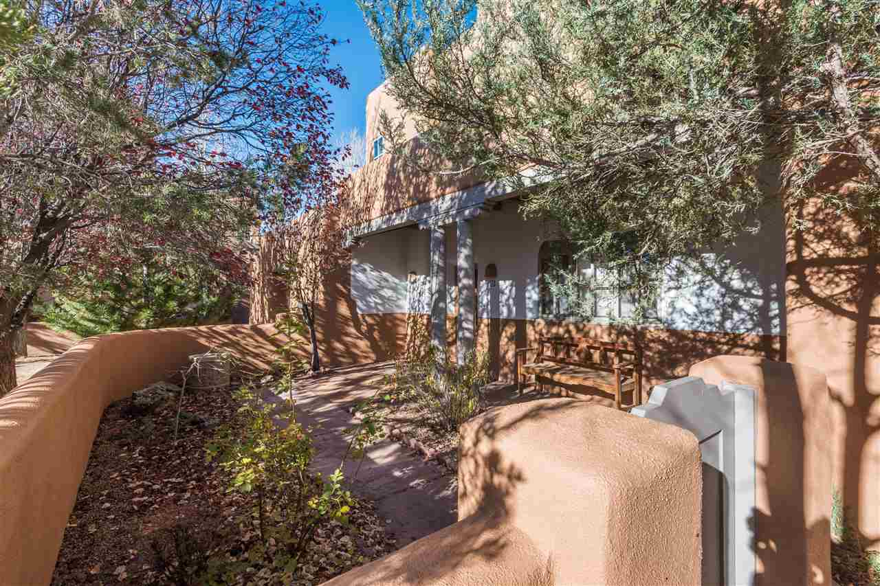 3101 Old Pecos Trail - $750,000